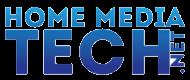 Home Media Tech