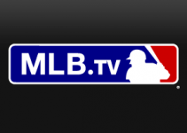 MLB.TV on PS4