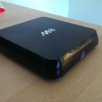 Android M8 Quad Core Mini PC TV Box 4