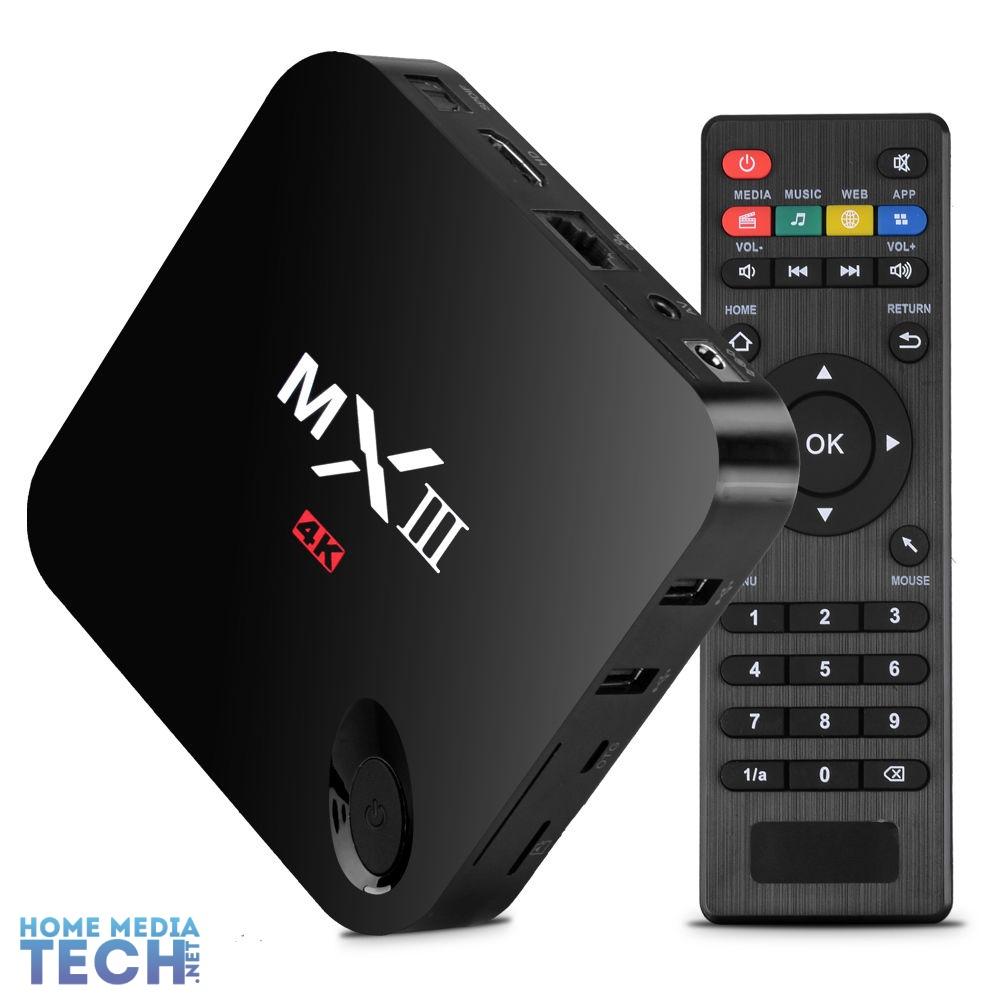 nvidia shield tv kodi