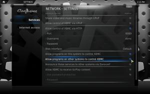 xbmc-other-programs-control