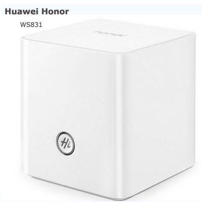 Huawei Honor WS831