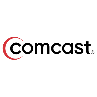 Comcast NBCUniversal creates incredible technology and entertainment that connects millions of people to the moments and experiences that matter most.
