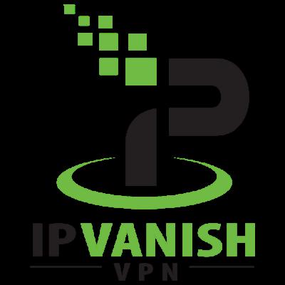 HOW TO: Use IPVanish VPN on OpenELEC Kodi