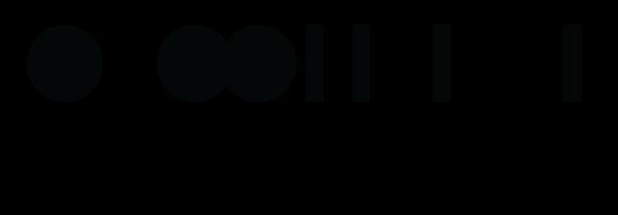 Pulse-Eight logo