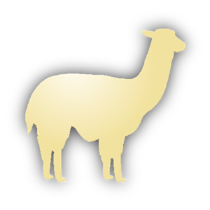 llama android app