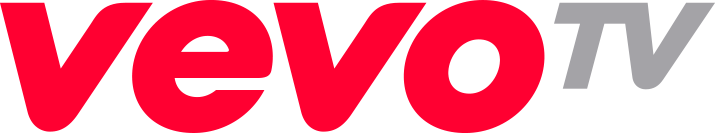 vevo tv logo big