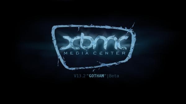 13.2-Gotham-beta