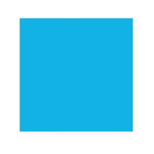 Risultati immagini per kodi.png