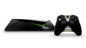 Honest NVIDIA SHIELD Pro Review